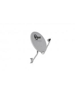 Antena 60CM W3SAT