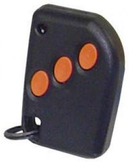 Controle RTHT 433MHz Normal 3B Compatec