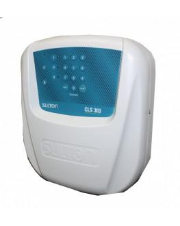 ALARME SULTON CLS303 3 SETORES C/DISC