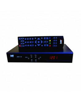 Conversor TV Digital Terrestre BedinSat
