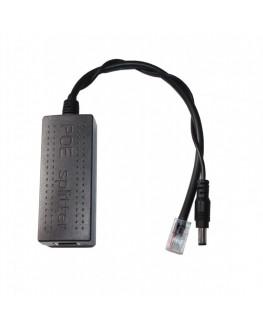 ADAPTADOR POE HCN PS201/PD101