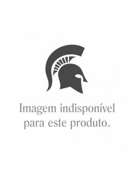 CAIXA PLASTICA SENSOR PASSIVO SULTON