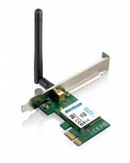ADAPTADOR WIRELESS MULTILASER PLACA RE029