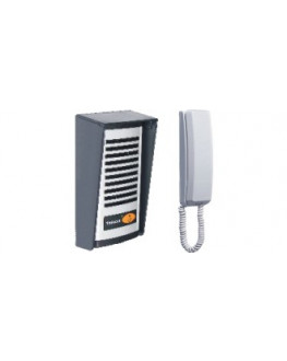INTERFONE THEVEAR NR-510