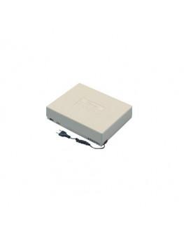 CENTRAL ATE 20 PONTOS SMART TH8130