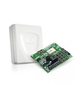 Discador GSM DG-5 Compatec