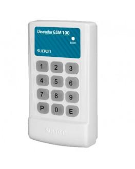 DISCADOR GSM CELULAR GSM100
