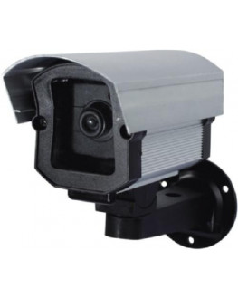 CAMERA FALSA MICRO-BABY ANOD. C/LED CONFISEG