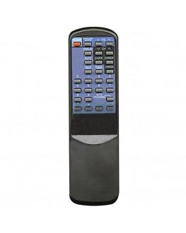 CONTROLE REMOTO TV BROKS RCP018