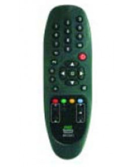 CONTROLE REMOTO UNIVERSAL ST-SKY