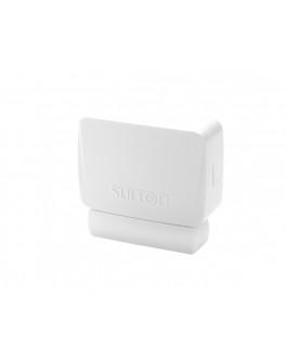 Sensor Magnetico S/ Fio SMW210 Sulton