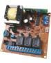 CENTRAL ACTON AC-3 433MHZ PE.T CL/HC 15188