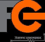 LOGO-FONTE-FG-FONTES-CHAVEADAS-FONTE-CFTV.png
