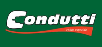 condutti_1.png