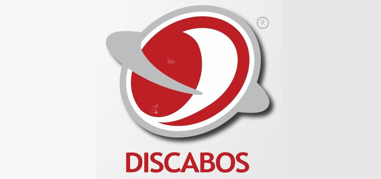 discabos.jpg
