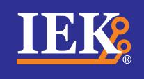 iek-sistemas-eletronicos.png