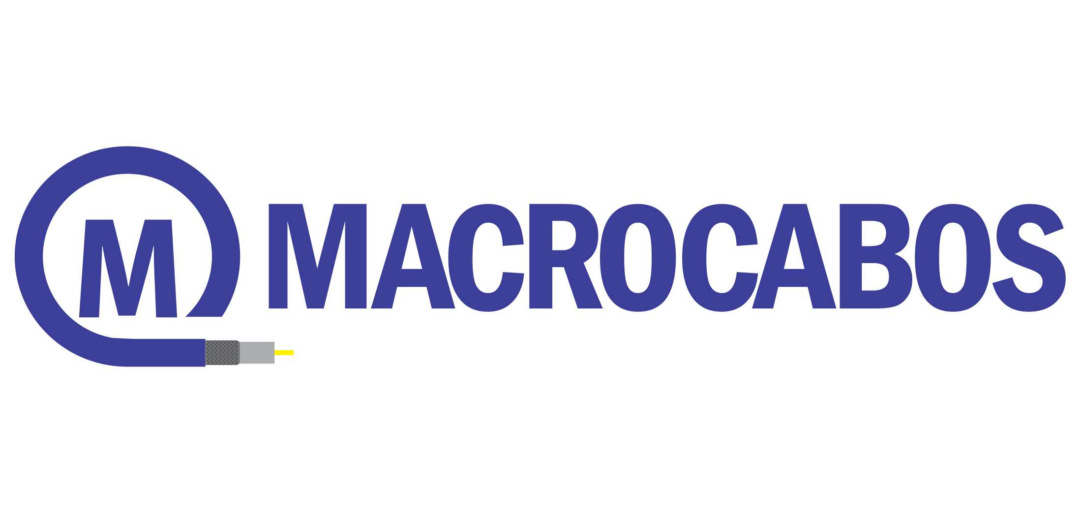 logo-macrocabos.jpg