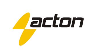 logo_acton_250px.png
