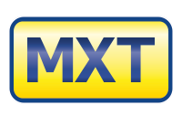 logo_mxt_degrade_site.png