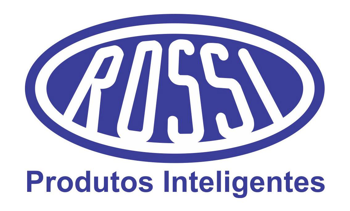 rossi-portoes-eletronicos.jpg