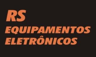 rs-equipamentos.jpg