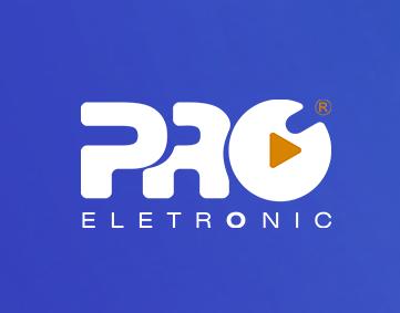seguranca-residencial-pro-eletronic-2.png