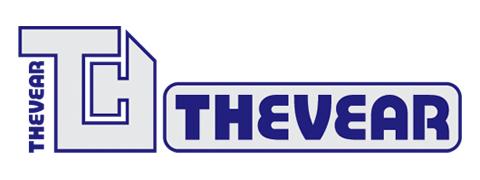 thevear.jpg