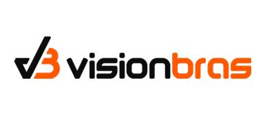 vision-bras-metaguarda.jpg