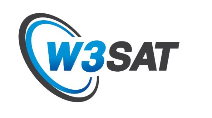 w3sat.png